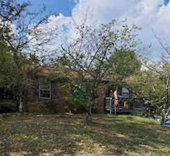506 Corley Winchester, KY 40391