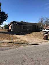325 E Brown Street Nicholasville, KY 40356