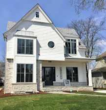 3924 Grove Ave Western Springs, IL 60558