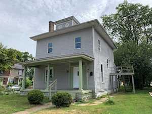 1301 Cypress St Louisville, KY 40211