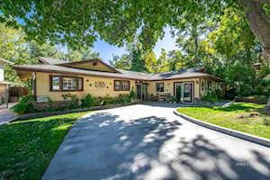 121 Terrace Dr Big Pine, CA 93514