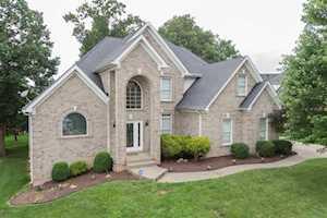 14628 Cressington Cir Louisville, KY 40245