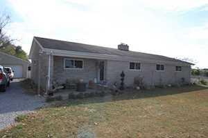 1205 Bethel Road Nicholasville, KY 40356