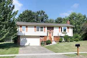 3029 Dale Hollow Drive Lexington, KY 40515