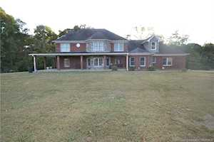 5125 Bull Creek Road Charlestown, IN 47111