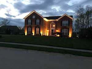 853 Crossings Dr Crescent Springs, KY 41017