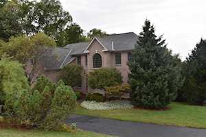 3173 Williams Creek Drive Anderson Twp, OH 45244