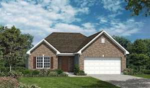 13301 N White Cloud Court Camby, IN 46113