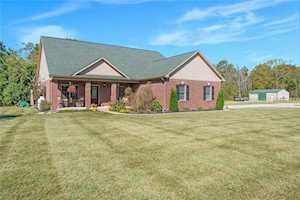 3650 S County Road 250 W Danville, IN 46122