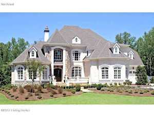 15050 Portico Estate Dr Louisville, KY 40245