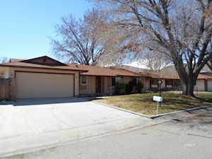 213 Terrace Dr Big Pine, CA 93513