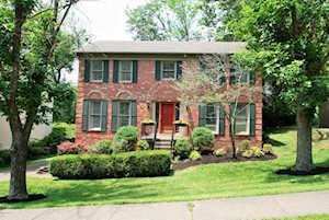 404 Nickleby Way Louisville, KY 40245