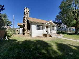 625 Muir St Lone Pine, CA 93545