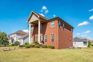 3201 Dr William G Weathers Dr Louisville, KY 40211