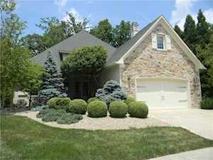 3304 Nottinghill Drive E Plainfield, IN 46168