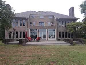 783 Harbor Point Lexington, KY 40502