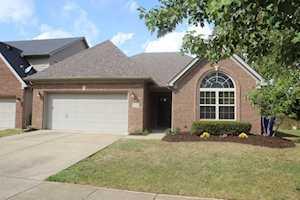 4036 Sweetspire Drive Lexington, KY 40514