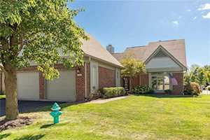 9386 Spring Forest Drive #49 Indianapolis, IN 46260