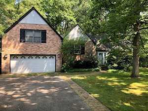 1691 Sunnyside Ave Highland Park, IL 60035