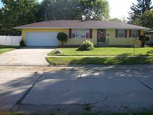 502 James place Place Goshen, IN 46526