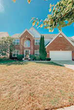 768 Maidencane Drive Lexington, KY 40509
