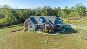 241 Spinpointe Rd Fisherville, KY 40023