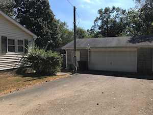 191 Holsclaw Ct Brooks, KY 40109