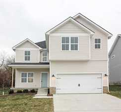 1180 Orchard Drive Nicholasville, KY 40356