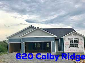 620 Colby Ridge Boulevard Winchester, KY 40391