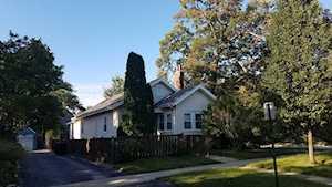979 Vine St Winnetka, IL 60093