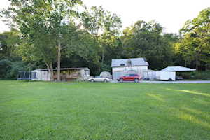 695 Bromley-Crescent Springs Rd Ludlow, KY 41016