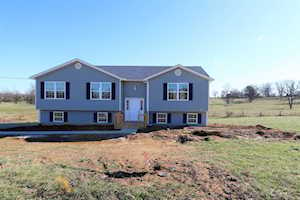 5550 Highway 79 Guston, KY 40142