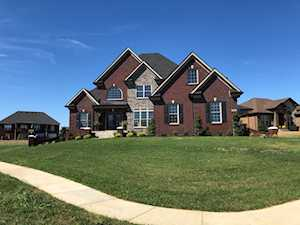 7612 Wind Haven Way Louisville, KY 40291