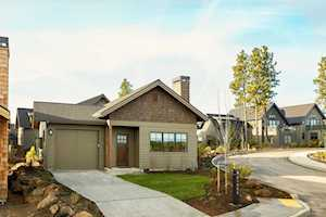 61279 Lot 25 Tetherow Drive Bend, OR 97702