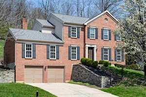 2000 Crescent Terrace Crescent Springs, KY 41017