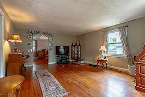 1412 Lynnhurst Ave Louisville, KY 40215