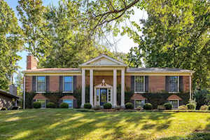 217 Choctaw Rd Louisville, KY 40207
