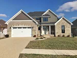 5328 Rock Ridge Dr Louisville, KY 40241