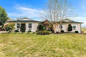 101 Lone Oak Drive Nicholasville, KY 40356