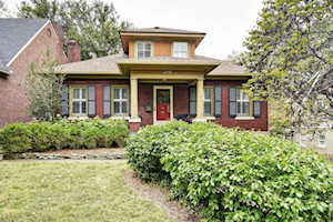 202 Pleasantview Ave Louisville, KY 40206