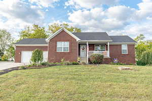 387 Lincoln Dr Taylorsville, KY 40071