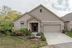 338 Maple View Drive Westfield, IN 46074