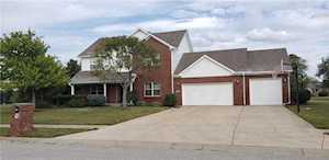 3731 Meadowlark Lane Brownsburg, IN 46112