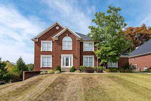 6106 Mountain Ash Ct Prospect, KY 40059