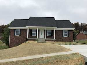 110 Guinness Ct Bardstown, KY 40004