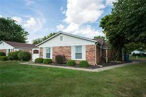 4630 W 47th Street Indianapolis, IN 46254