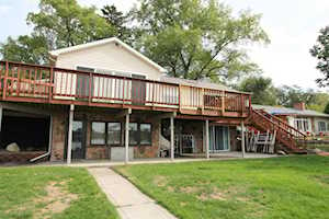 20757 N Lake Drive Walkerton, IN 46574