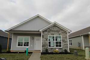 1419 Park-Land Trail Jeffersonville, IN 47130
