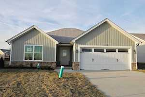 1502 Park-Land Trail Jeffersonville, IN 47130