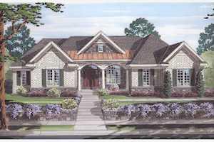 1936-1 Peartree Ct Villa Hills, KY 41017